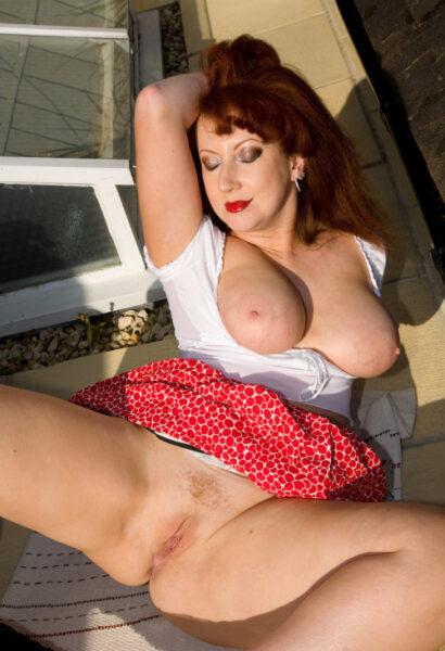 Katia je suis sur ce site de plan sexy car je veux un vrai homme capable de me prendre dans toutes les positions