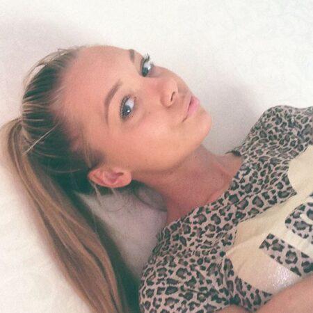 Olivia dispo pour une rencontre sexuel sans engagement a Chambery