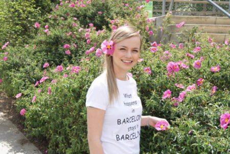 Mariama, 22 cherche un rdv coquine