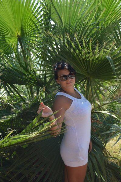 Mariam je suis sur ce site de sexe comme chacun de vous pour trouver un partenaire pour passer du bon temps