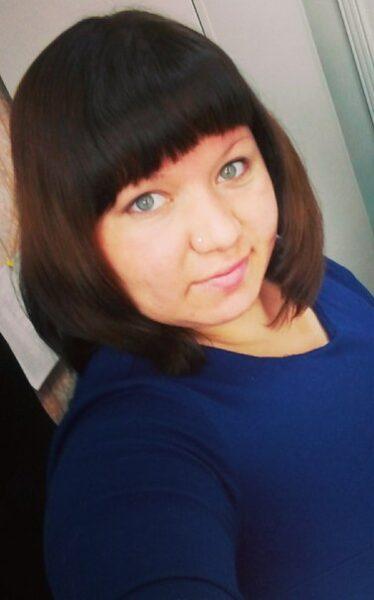 Meline, 26 cherche le plaisir sexuel