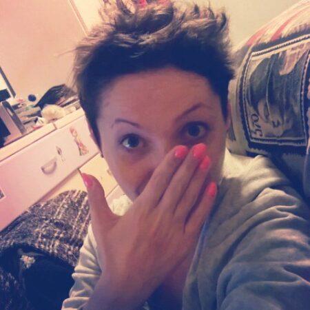 Thelma, 29 cherche une relation non suivie