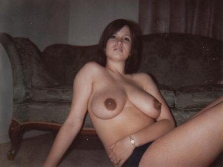 Milla je suis sur ce site de plans q pour du sexe uniquement et rien d'autre