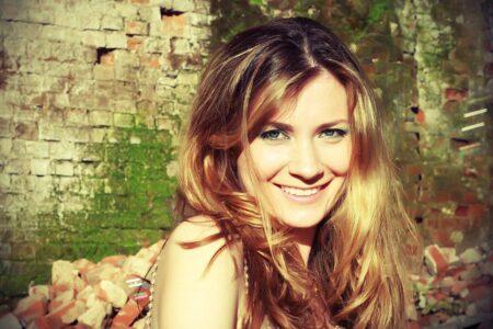 Marie-Lou, 26 cherche une aventure sensuelle