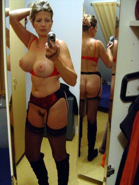 rencontre sexe avec Saskia, belle mademoiselle a Epinay-sur-Seine