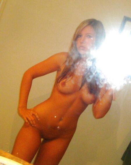 Julianne, 25 cherche une rencontre libertine