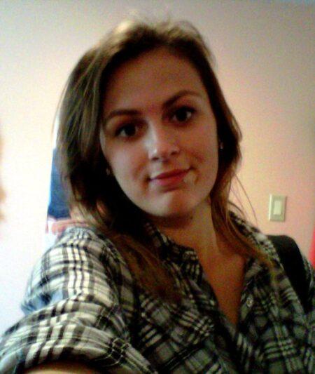 Meryl, 27 cherche un bon moment a passer