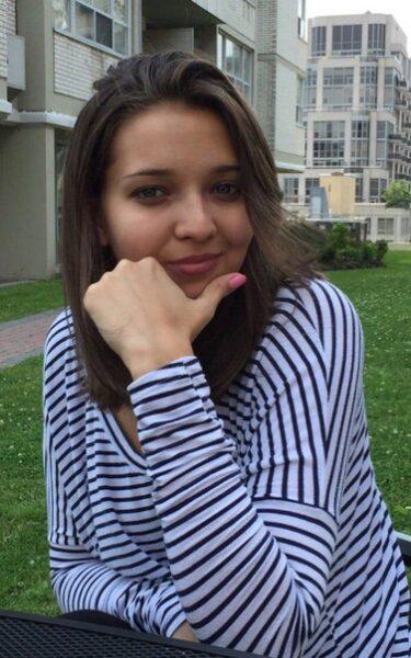 Haya, 29 cherche une rencontre libertine