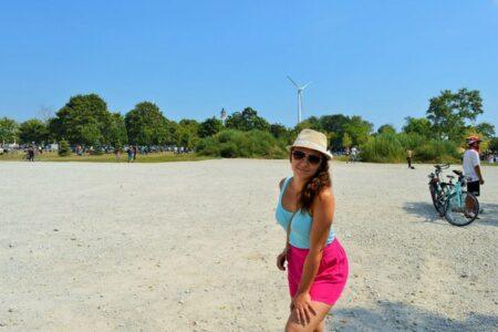 Enola, 27 cherche une relation discrete