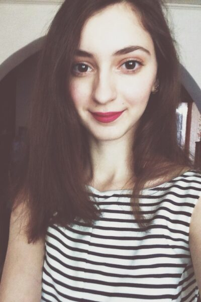 Allegra, 18 cherche un plan pipe