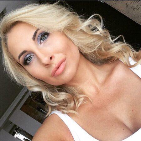 Tanya, 27 cherche un plan sexe au feeling