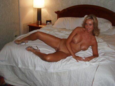 Sonia, 38 cherche une rencontre sensuelle