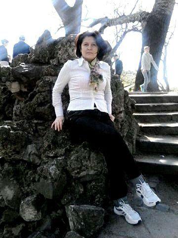 Zeinab je viens sur ce site de rencontre sur Hyeres pour trouver un plan cul