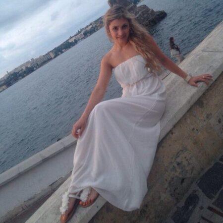 rencontre sexe avec Maimouna, femme dynamique a Mulhouse