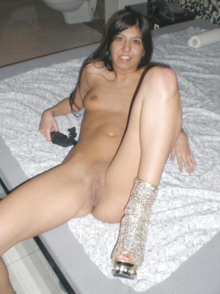 Irene, 23 cherche une relation sexe