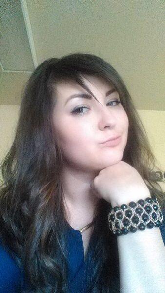 Nayla cherche une rencontre sexe discrete