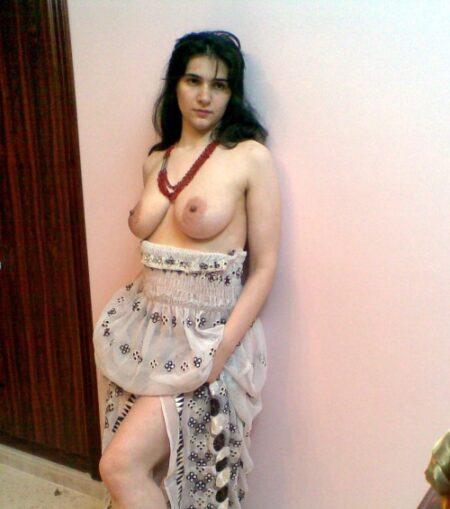 Cecilia, 29 cherche rencontres éphémères