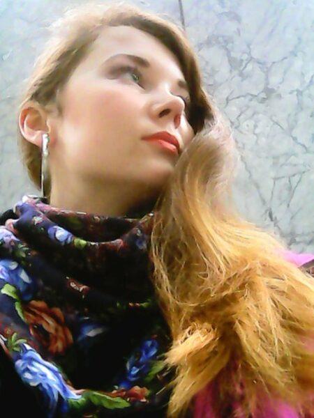 rencontre sexe avec Assa, belle femme dynamique a Caen