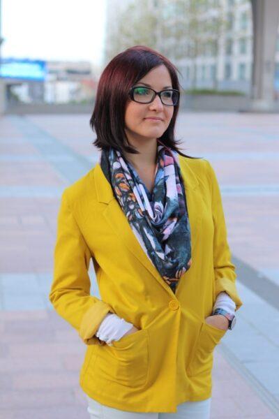 Marwa, 25 cherche un plan clul sans engagement
